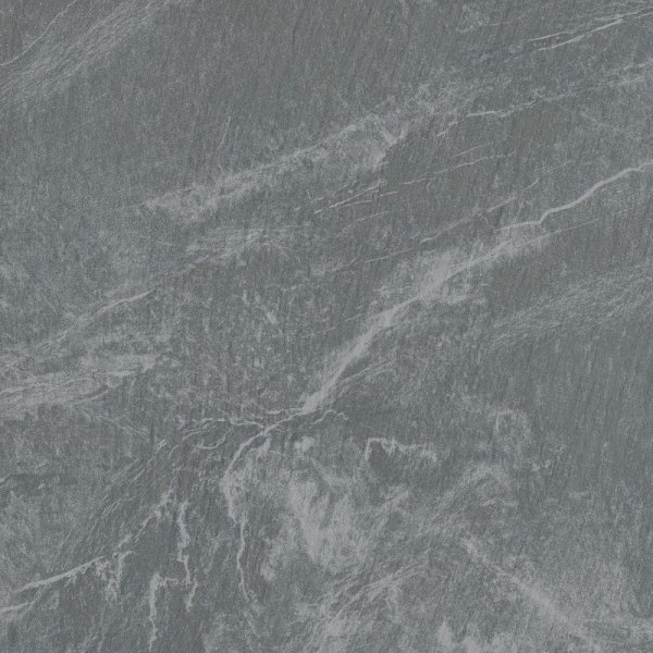 Nerthus G302 Grey Lappato 59,3x59,3