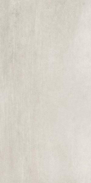 Grava White Lappato 59,8x119,8