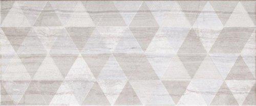 Dekor Sabuni Triangle 25x60