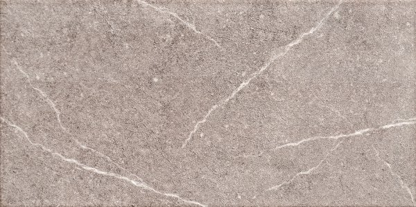 Braid Graphite 22,3x44,8