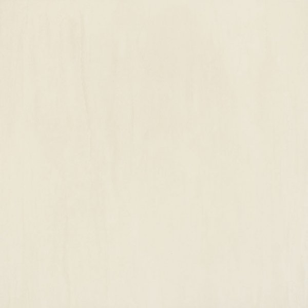 Horizon Ivory 59,8x59,8