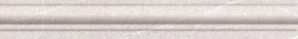 Braid Grey Listwa 5x44,8