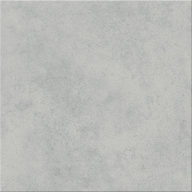 PPU301 Light Grey 33,3x33,3