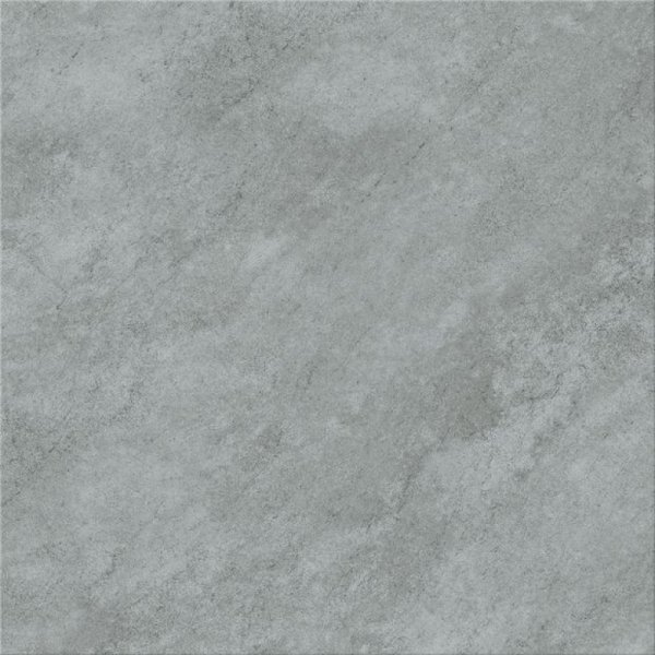 Opoczno Atakama 2.0 Light Grey 59,3x59,3