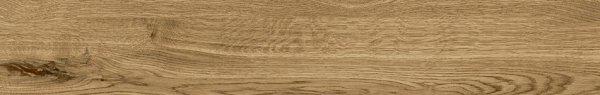 Wood Pile natural STR 119,8 x 19