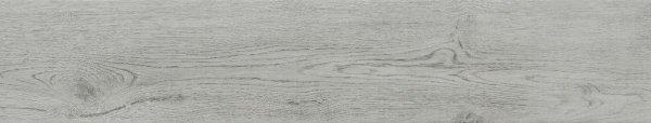 Fuerta Marengo 17x89,7
