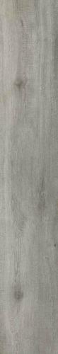 Paradyż Tammi Grys 29,4x180