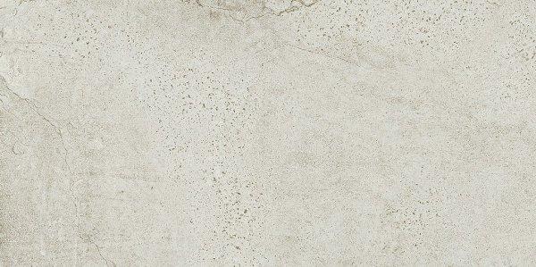 Newstone White 59,8x119,8