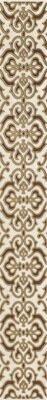 Coraline listwa Classic 7x60