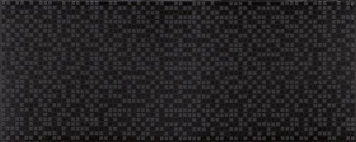 Alfa Black Inserto 20x50