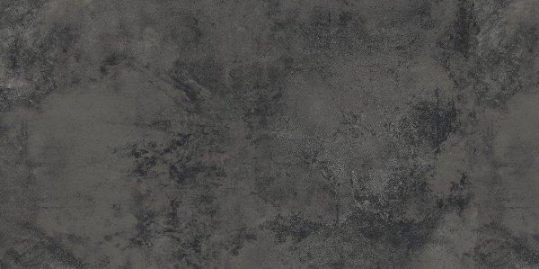 Quenos Graphite 59,8x119,8