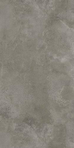 Grava Grey Lappato 59,8x119,8