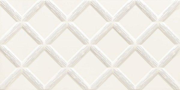Burano White Dekor 30,8x60,8