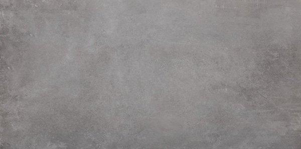 Tassero Gris Lappato 59,7x119,7