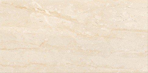 PS603 Cream Glossy 29,7x60