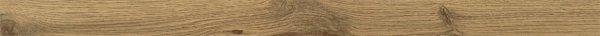 Balance Wood Listwa 89,8x5,4