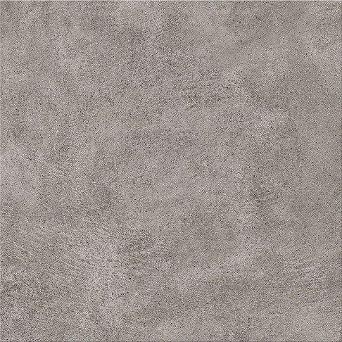 G416 Grey 42x42