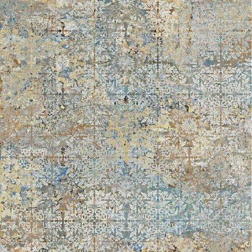 Aparici Carpet Vestige Natural 59,2x59,2
