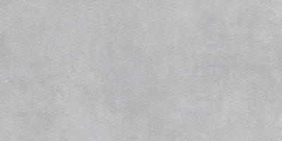 Metropoli Gris Lappato 120x60