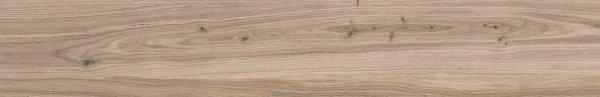 Acero Sabbia 19,3x120,2