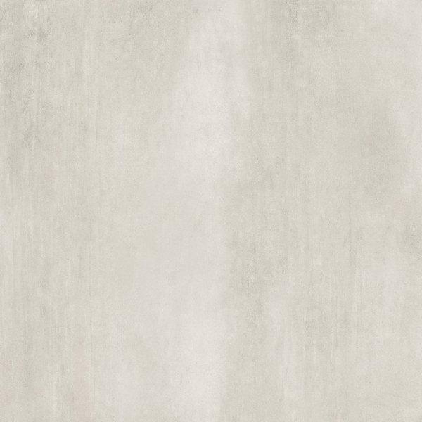 Grava White Lappato 59,8x59,8