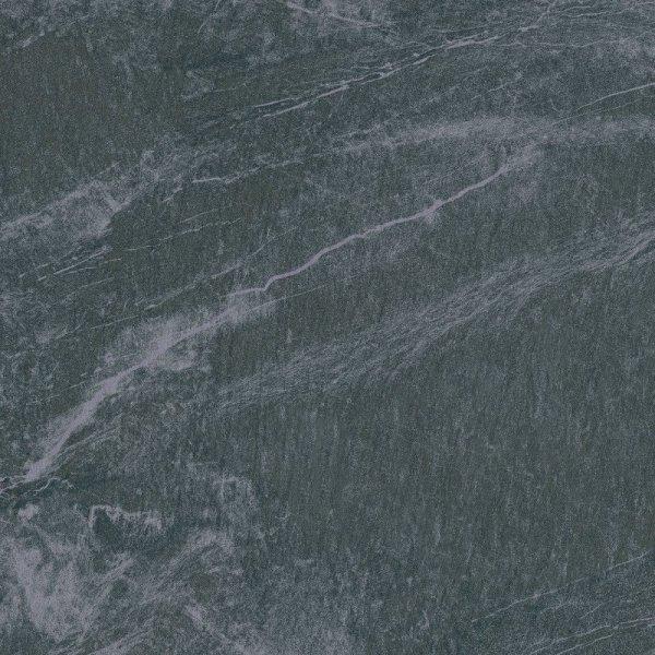 Nerthus G302 Graphite Lappato 59,3x59,3