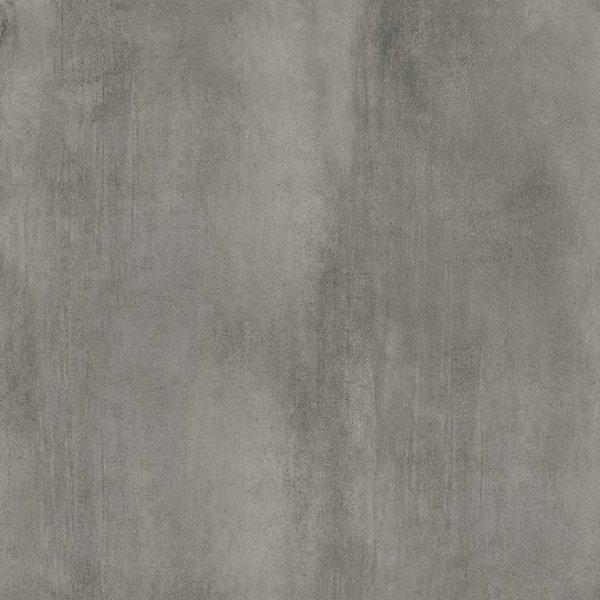 Grava Grey 59,8x59,8