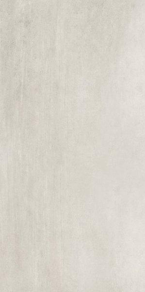 Grava White 29,8x59,8