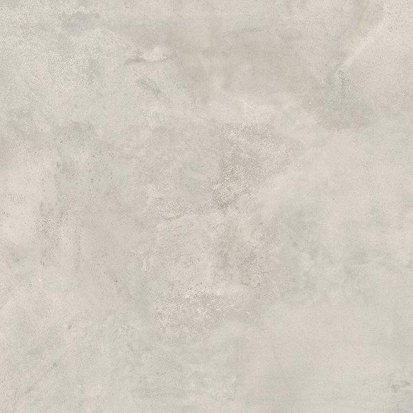 Quenos White 59,8x59,8