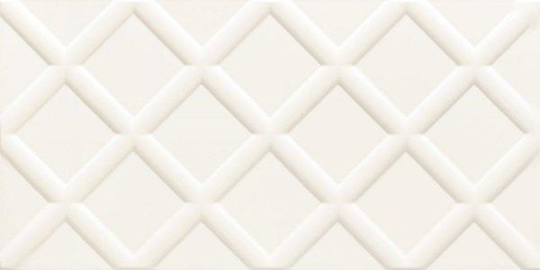 Burano White STR 30,8x60,8