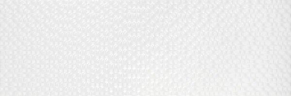 Baldocer Next Blanco Brillo 33,3x100