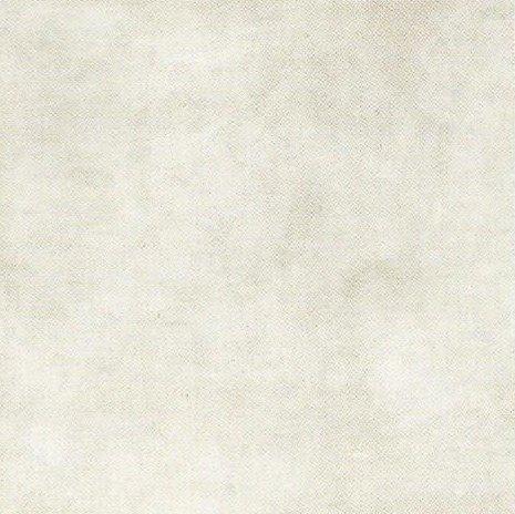 Ceramika Color Universal Grey Rett. 60x60