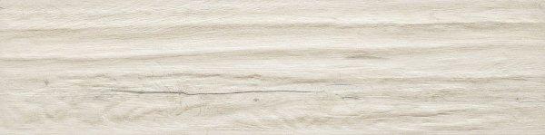 Aspen Grey STR 14,8x59,8