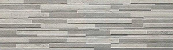 Zebrina Marengo 600x175