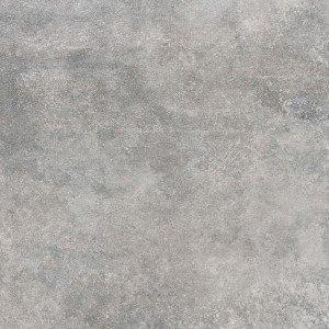 Montego Grafit 59,7x59,7