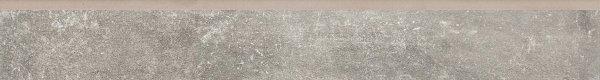 Montego Dust Cokół 8x59,7