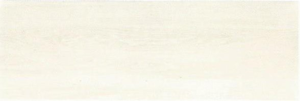 Ceramika Color Wonderwood Light Rett. 25x75