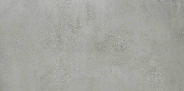 Limeria Marengo 59,7x29,7