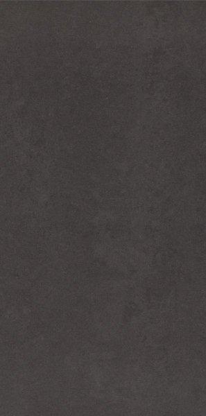 Paradyż Doblo Nero Poler 29,8x59,8