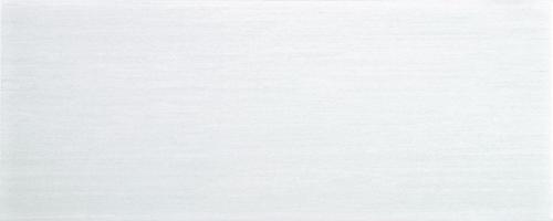 Oxford White 20x50
