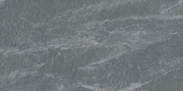 Yakara Grey 44,6x89,5