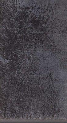 Bazalto Grafit Parapet 13,5x24,5
