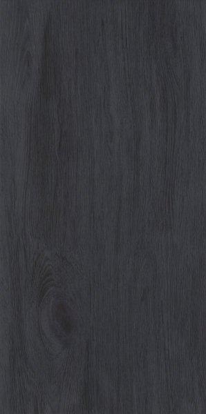 Taiga Grafit Wood 29,5x59,5