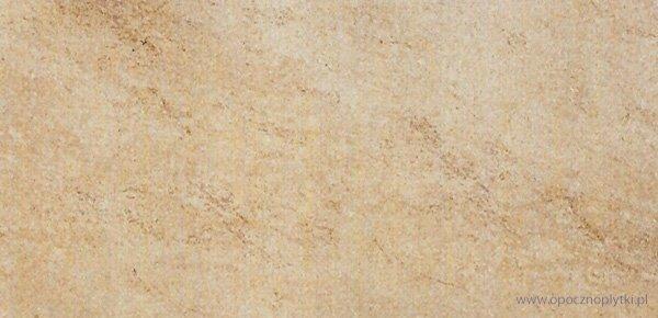 Karoo Beige 29,7x59,8