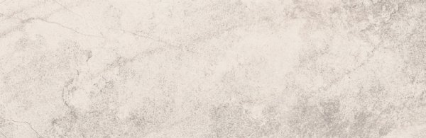Willow Sky Light Grey 29x89