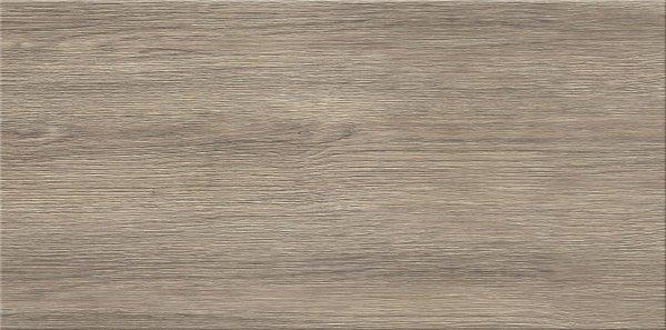 PS500 Wood Brown Satin 29,7x60