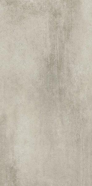 Grava Light Grey 59,8x119,8