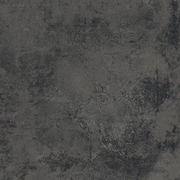 Quenos Graphite Lappato 119,8x119,8