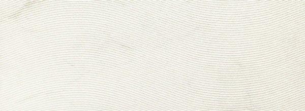 Organic Matt White 2 STR 89,8x32,8