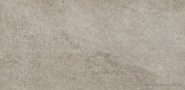 Karoo Grey 29,7x59,8